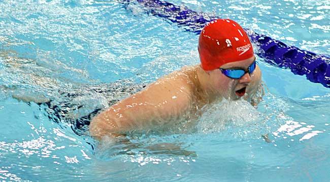 011217_CW_Swimming 4