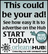 3196 Orleans Hub