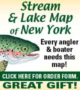 0123 Stream & Lake Map