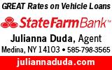 3279 State Farm Duda