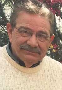 Dale Lonnen