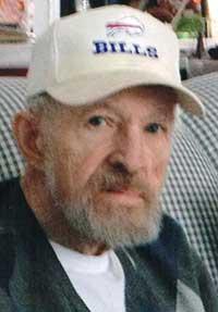 John Boyer
