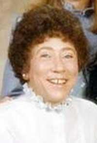 Sally Kubatek