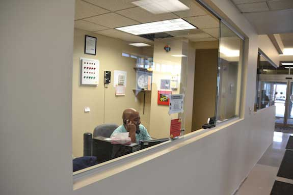 Mechanic Near Me Open Now >> Lobby gets an upgrade at Medina Memorial Hospital | Orleans Hub