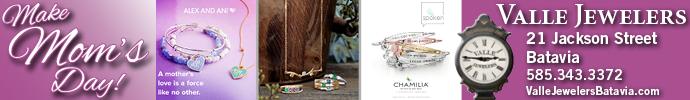 3495 Valle Jewelers