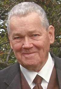 Robert Weet