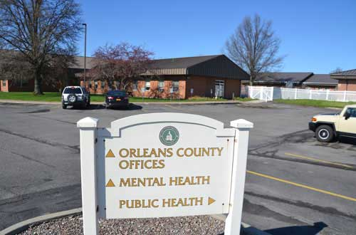 Health Wellness Community News Events Information Orleans