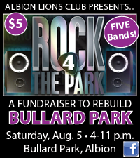 3783 Rock the Park