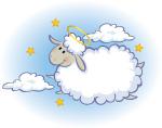 angel lamb