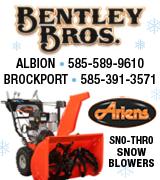 4032 Bentley Brothers