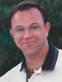 James Steier