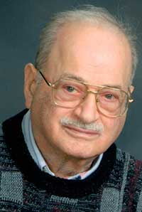 Joseph Culmo