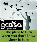 4172 GCASA