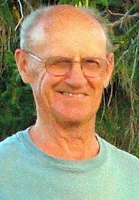 Carl Mattus