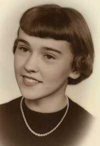 Elaine Banas