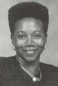 Ella Mae Wallace