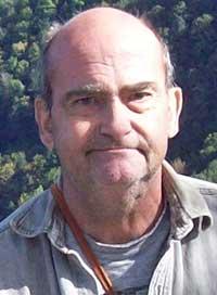 Jeffrey Lozo