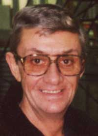 Roger Kaniecki