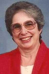 Roselyn Salen