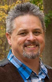 Kevin Banker