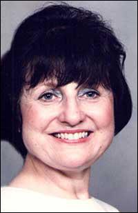 Betty Jean Stawicki