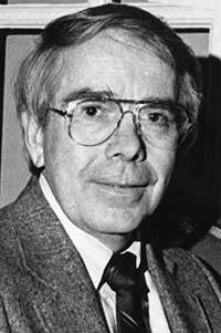 Robert Gelder