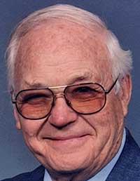 Roland Sanford