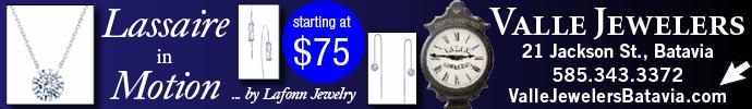4420 Valle Jewelers