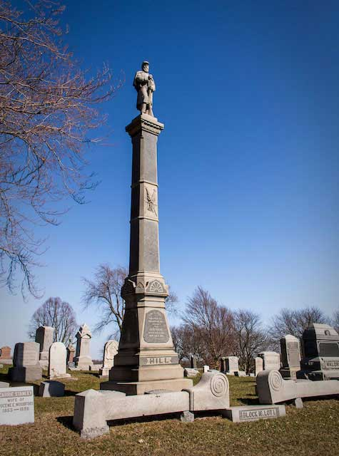 little orleans personals Little orleans maryland obituaries death notices and personals, little orleans md obituaries are taken out by interested parties wishing to give a public notice.