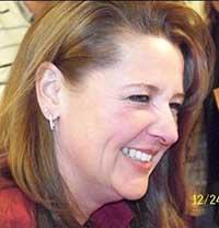 Elizabeth Monell-Higgins