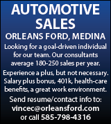 4756 Orleans Ford