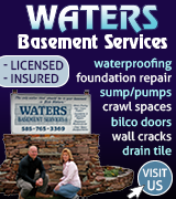 4868 Waters Basement Services