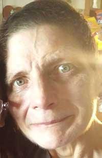 Vicki Cain