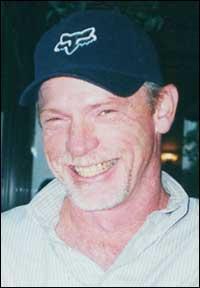 Jeffrey Kenward