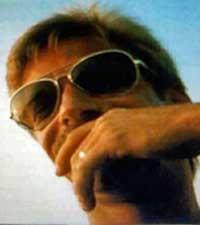 Wally Becker