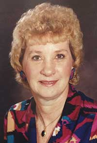 Barbara Padoleski