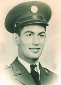 Kenneth Baehr