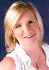 Sue Brockway