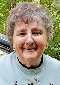 Vivian Pietroboni