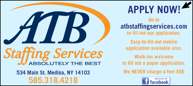 Link to ATB Staffing Services website