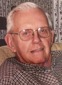 Kenneth Drew