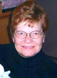 Rhea Martin
