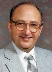 Roger Misso