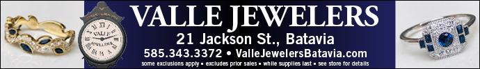 6027 Valle Jewelers