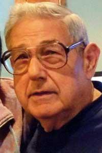 Alfonso Zicari