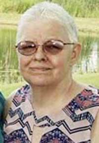 Patricia Poprawski