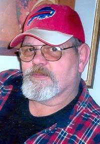 Roger Seefeldt