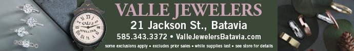 5298 Valle Jewelers
