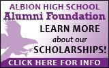 5346 AHS Alumni