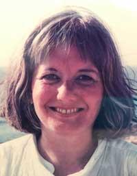 Carolyn Hellreich